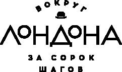 $0 Steps Logo
